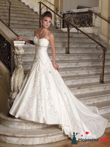Красивые и модные вечерние платья в Беларуси дешево