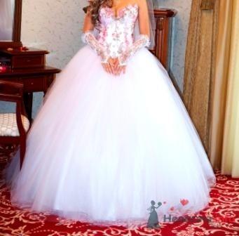 Wedding Saloon :: Свадебные салоны Краснодара, цены - Свадебные
