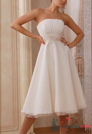 Как сшить платье в греческом стиле короткое (24 фотки ) -