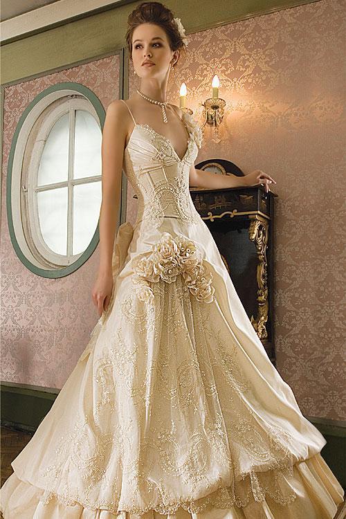 свадебное кружево купить - Свадебные