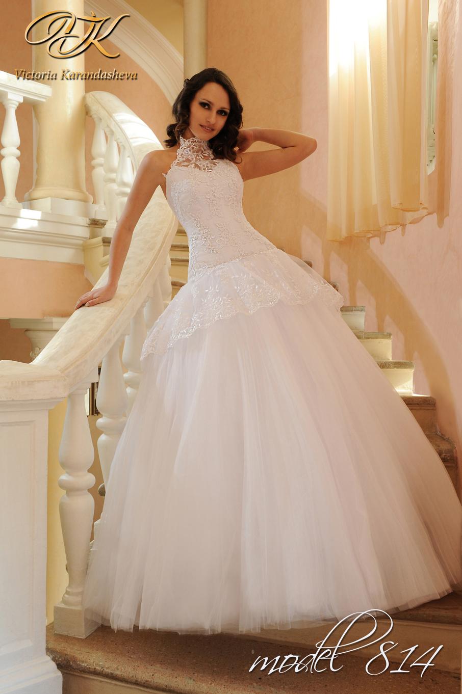 Свадебные Платья Недорого Омск - fitting-and-dress_boutique