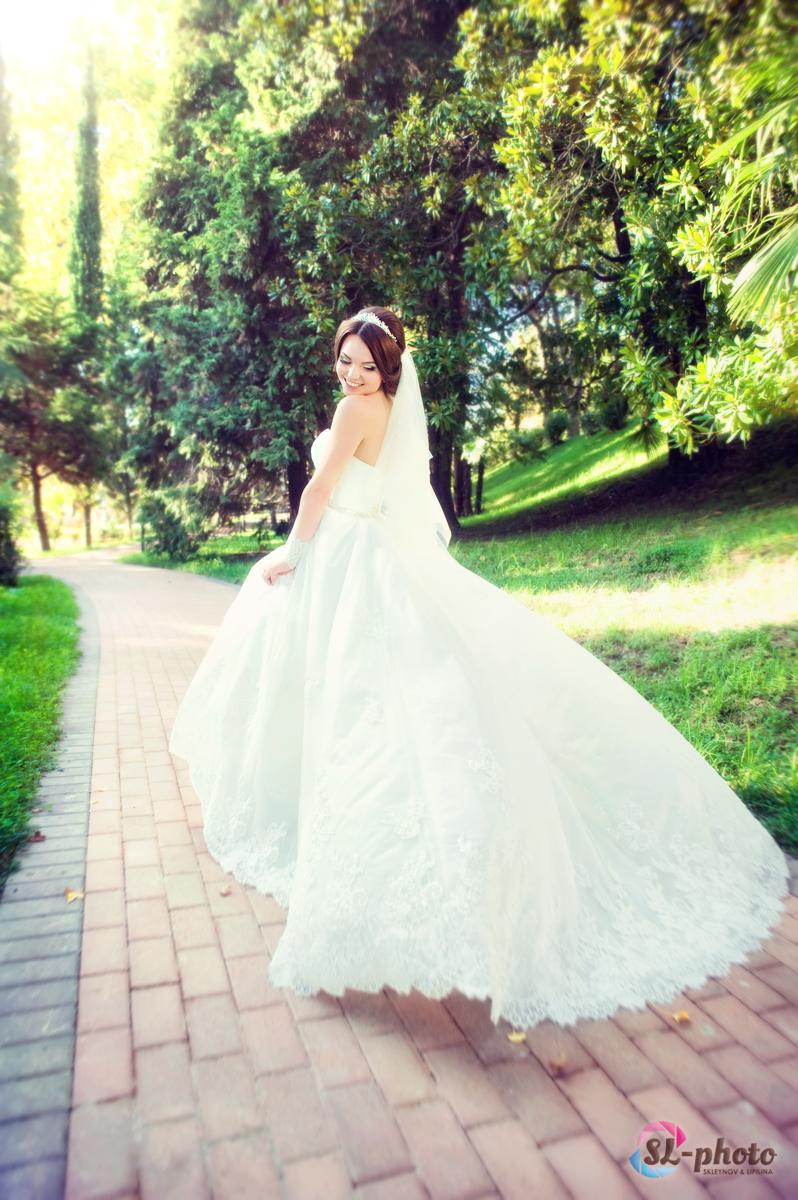Фото невеста убегает с другим 10 фотография