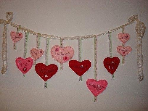Романтические идеи Прикольные картинки, юмор, смешное видео, игры, комиксы, мемы, девушки, анекдоты