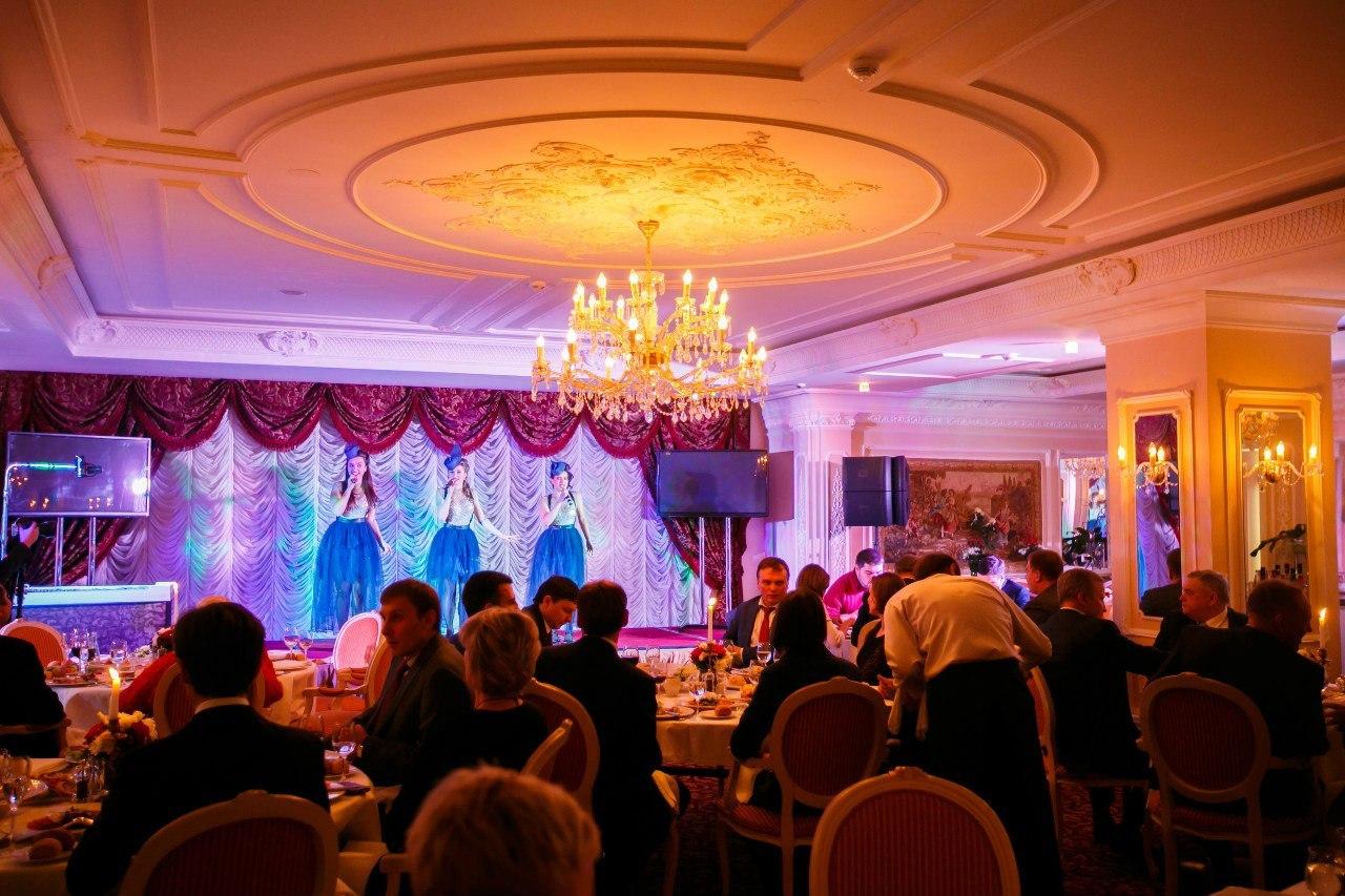 Свингерский клуб санкт петербург 2 фотография