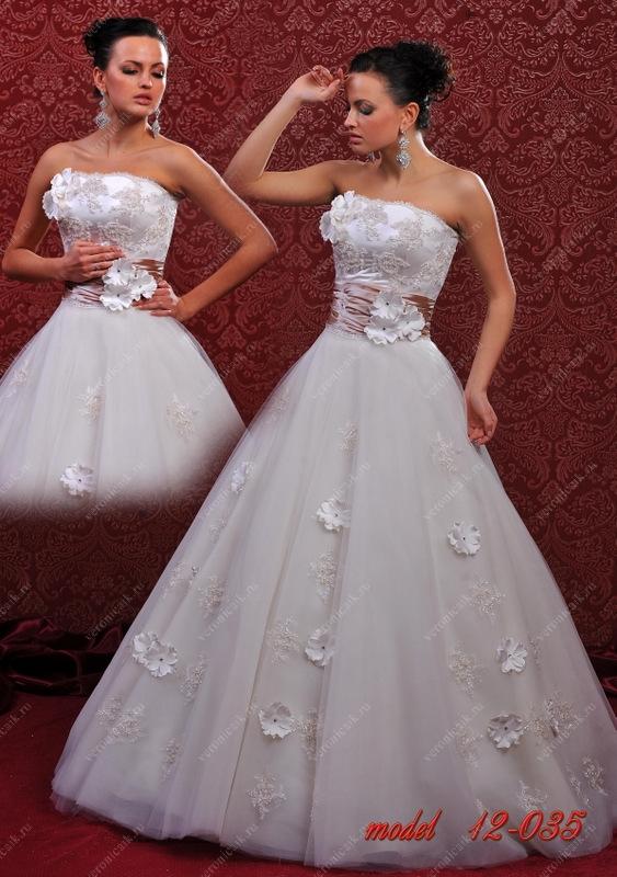 Дешевые вечерние платья 4