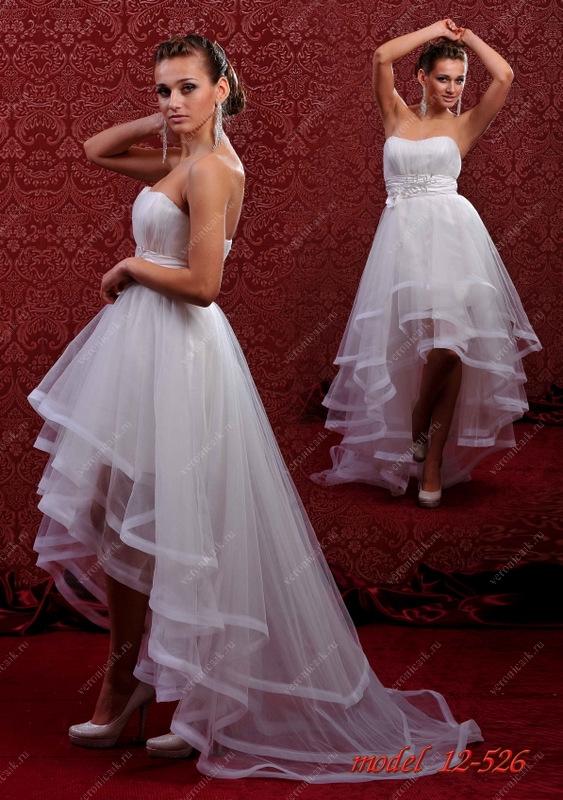 Самые дешевые платья в украине 8