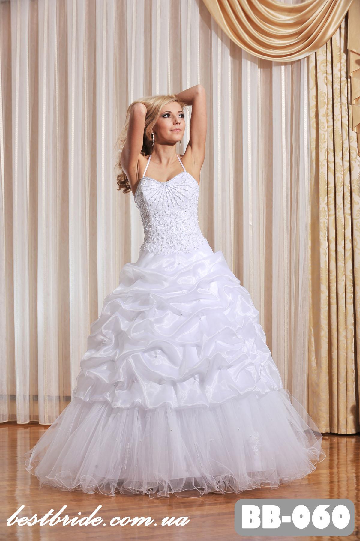 Свадебные салоны, недорого