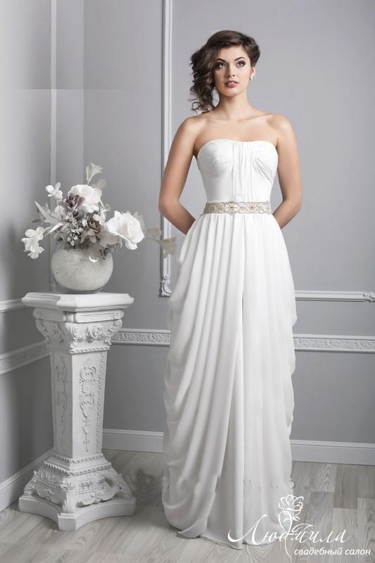 свадебные платья фото цены недорого | Фотоархив