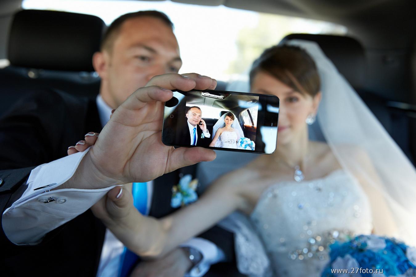 Смотреть частные фото 21 фотография