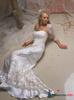 Платье для Золушки - прокат свадебных платьев