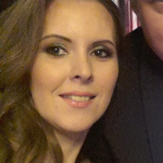 Анютка 2011
