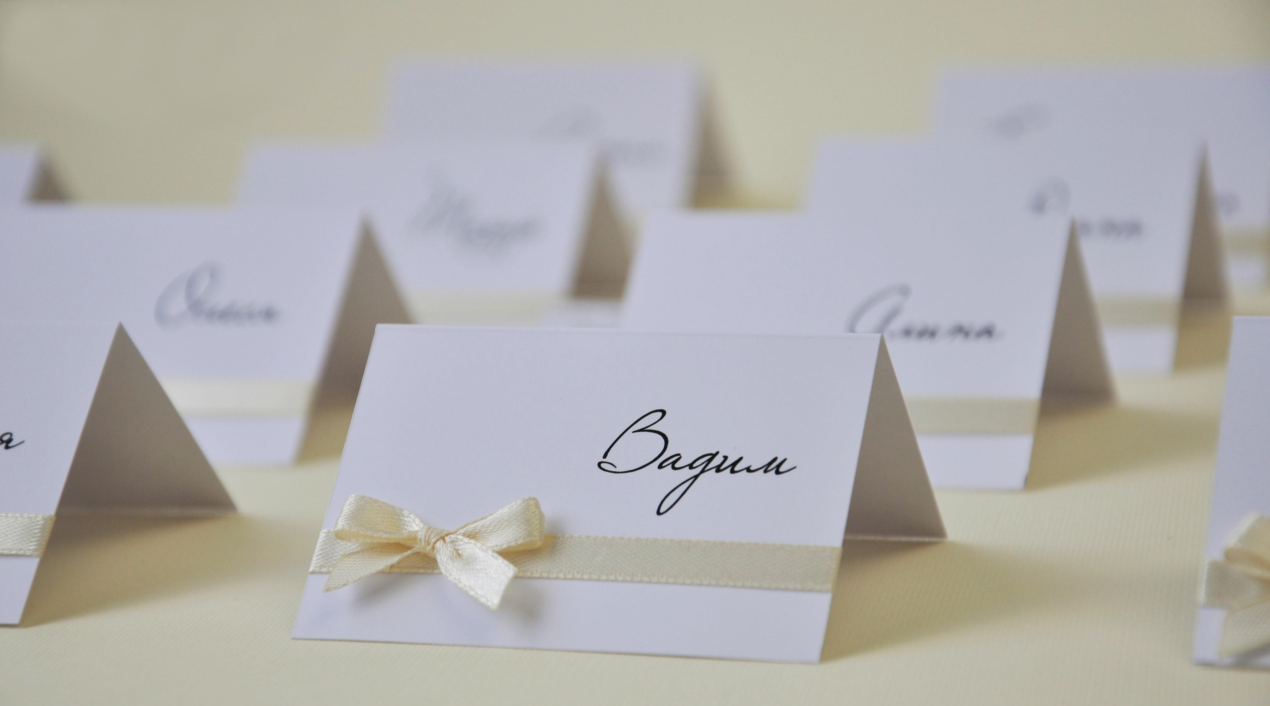 Банкетки для свадьбы фото