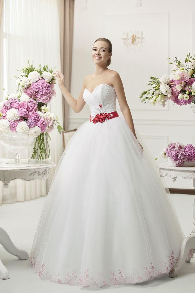 Пояс для свадебного платья воронеж