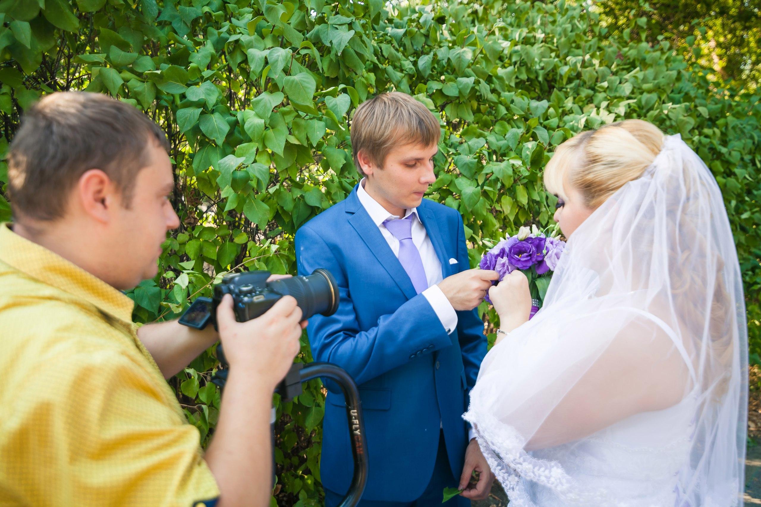 Свадебный фотограф Луганск и ЛНР. Услуги фотографа и 79