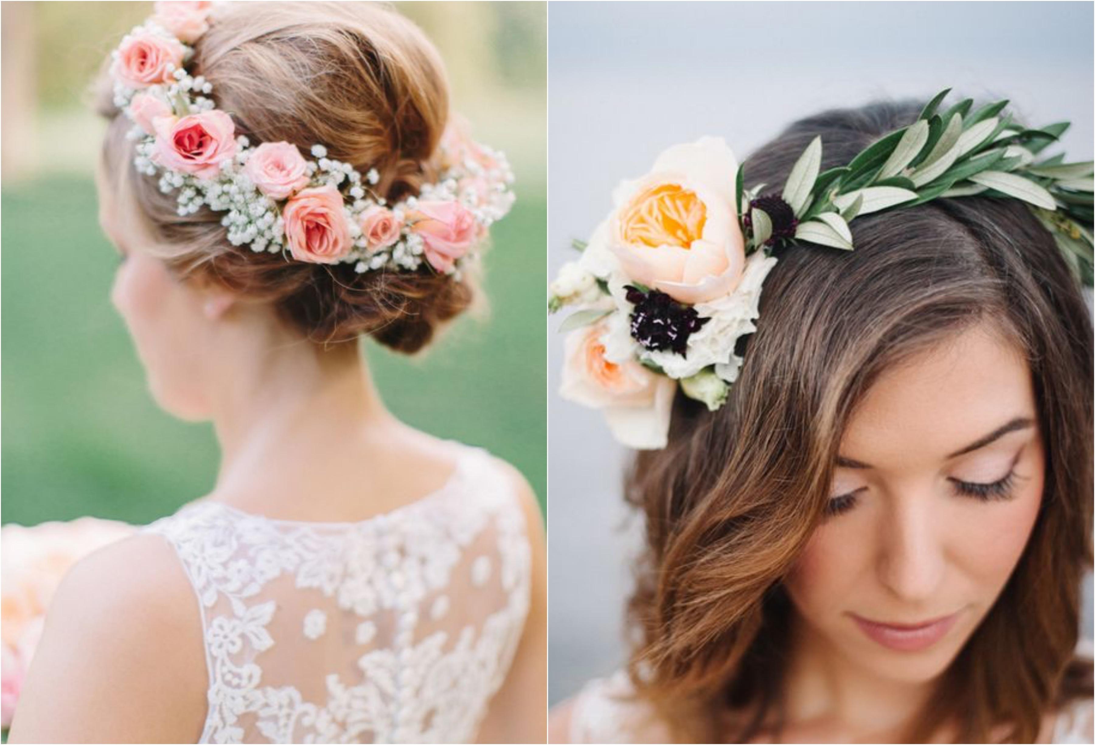 свадьба в бирюзовом цвете что одеть гостям фото