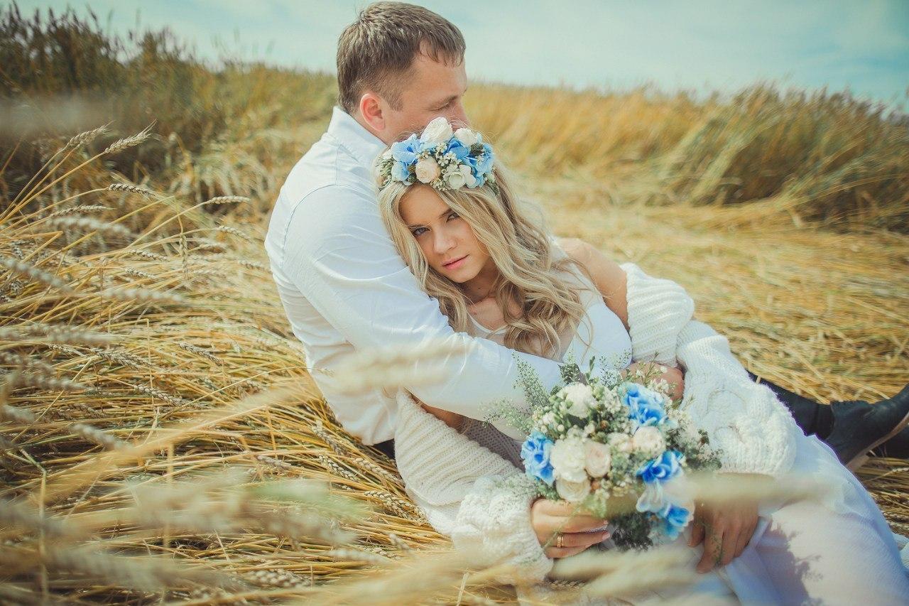 Портал замужних за 30 6 фотография