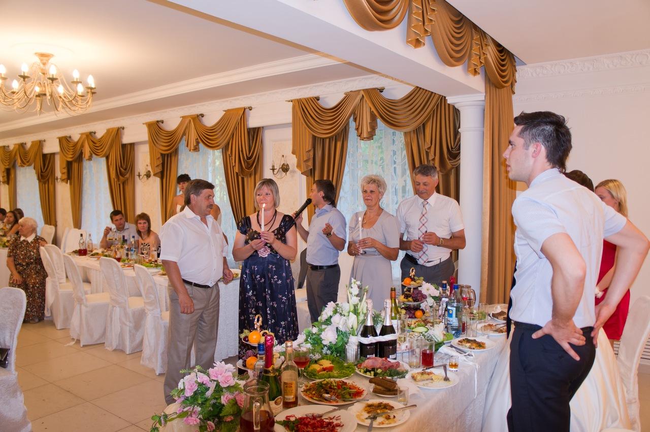 Филипп алексеев женился фото со свадьбы