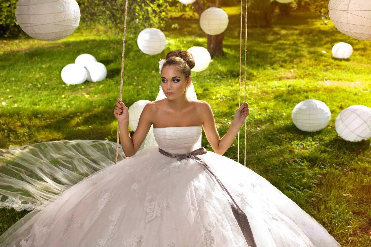 Фото со свадьбы антона петрова и лизы