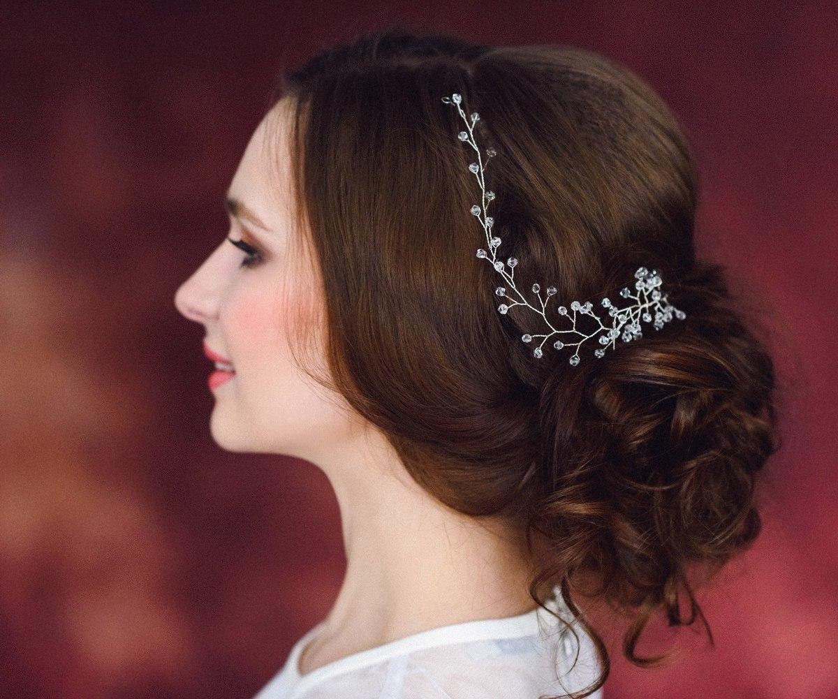 Смоленск украшения для волос