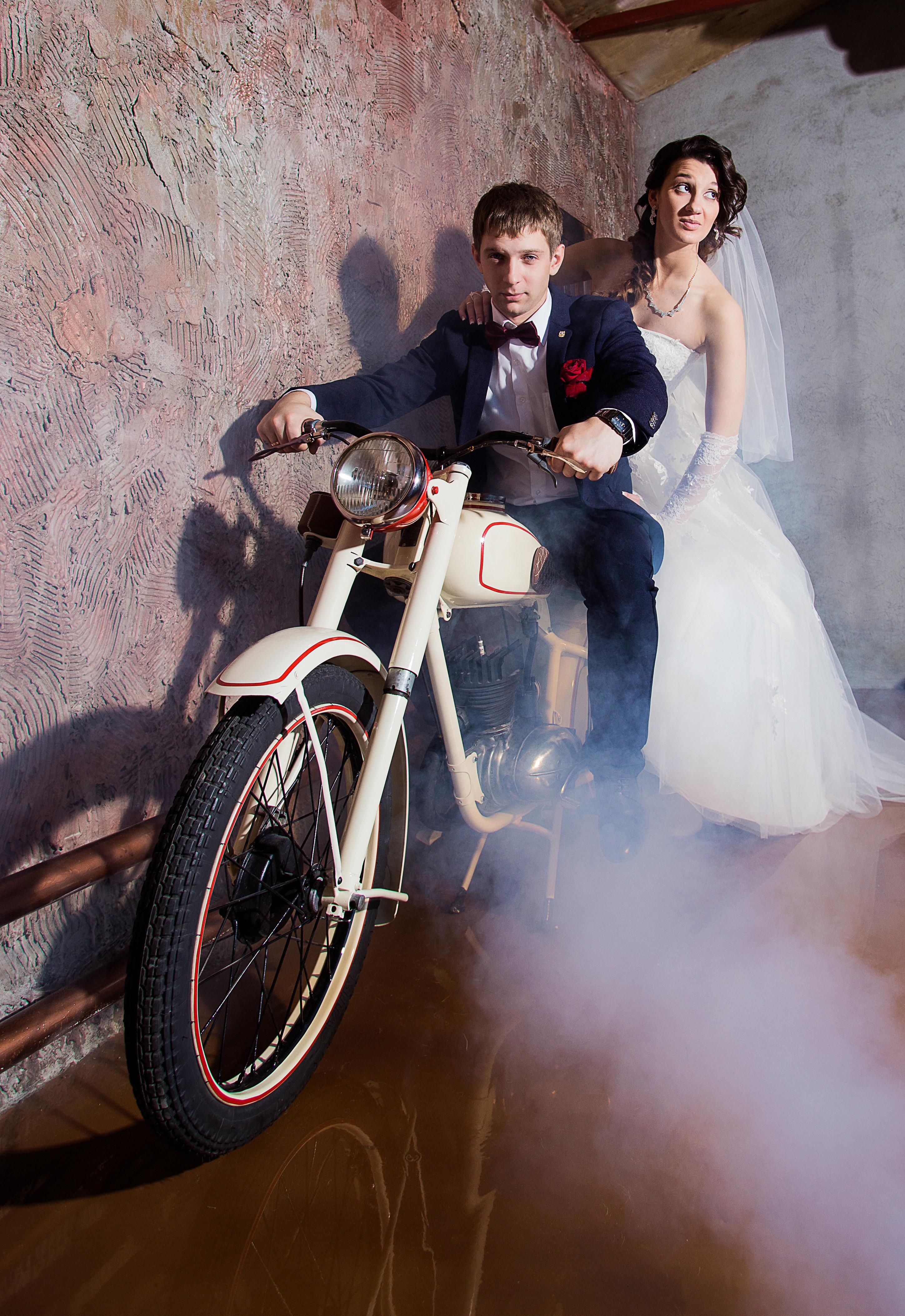 Никита кузнецов фото свадьбы