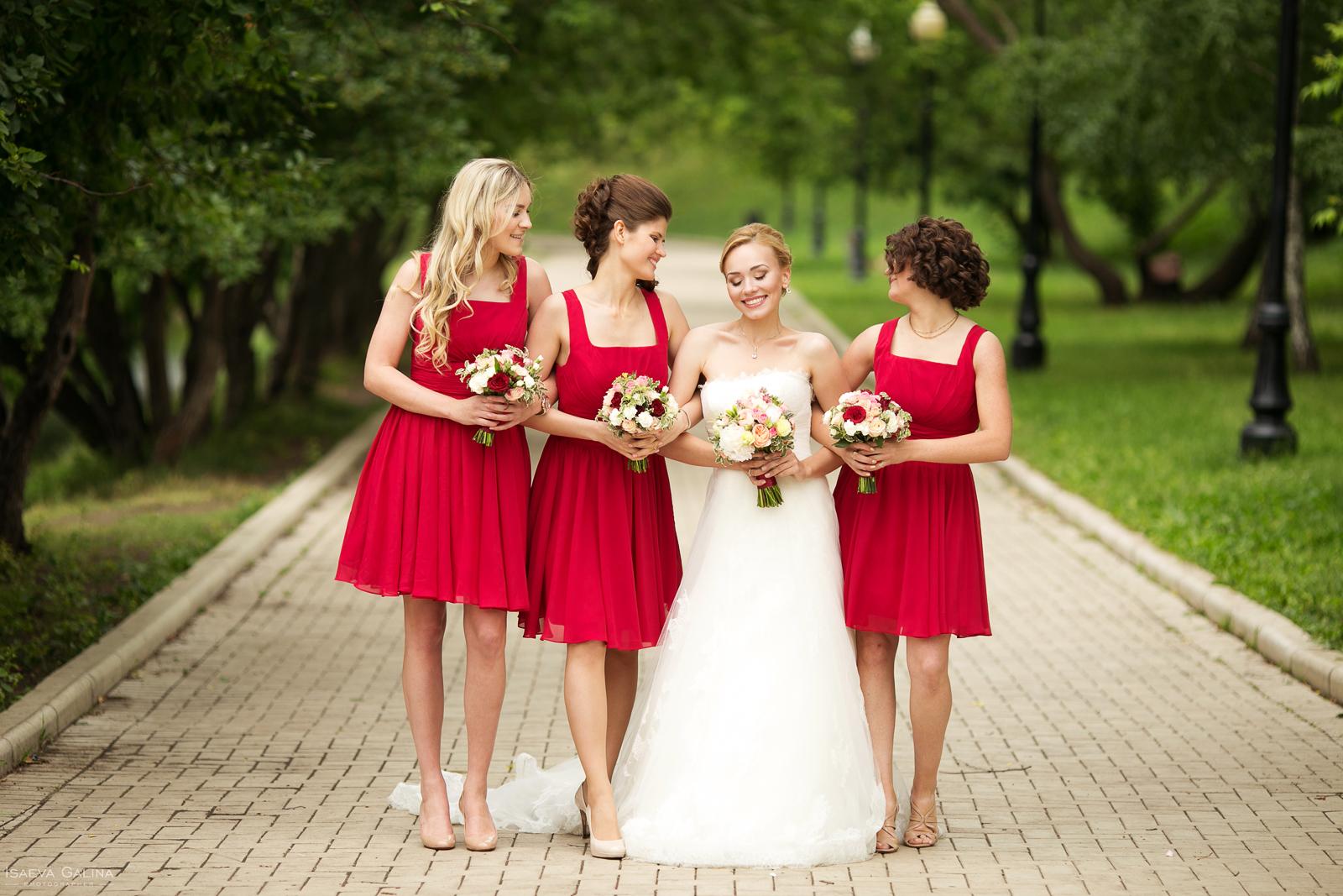Евгений зубицкий свадьба фото