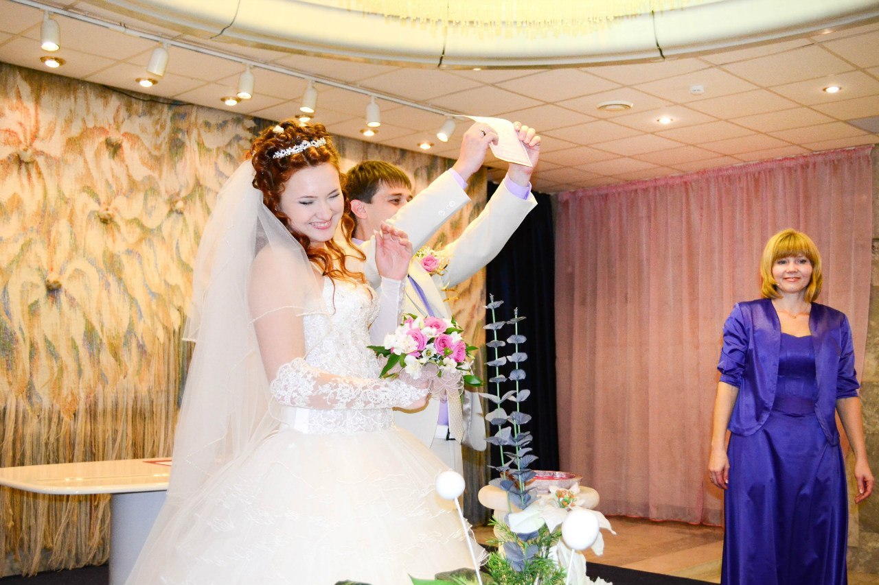 Фото из свадьбы арзу алиевой