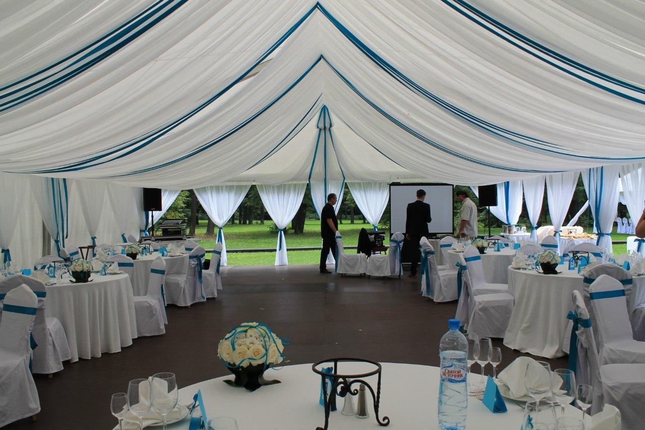 Свадьба на природе фото шатры