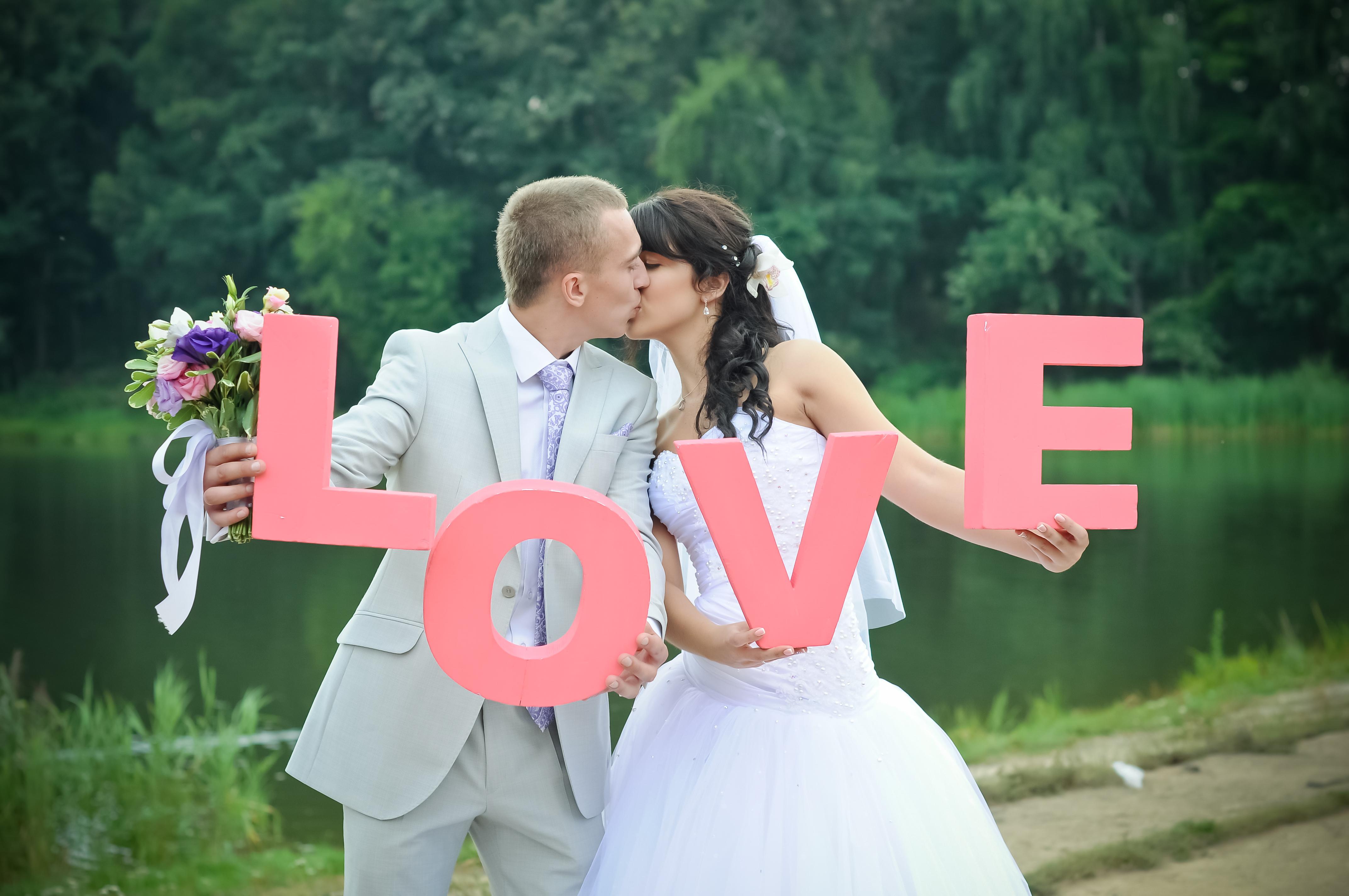 Таблички на свадьбе фото