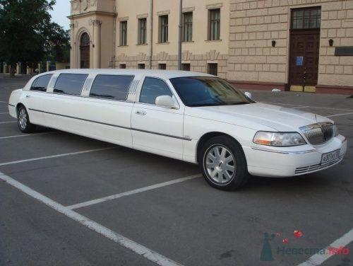 """Линкольн Таун Кар 9 мест 2005 год черный салон - фото 129 Транспортная компания """"Лимузиновъ"""""""