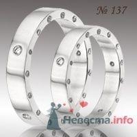 № 137 - фото 48292 Арт-Студия Алмаз - ювелирный салон