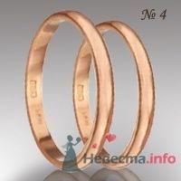 № 4 - фото 48311 Арт-Студия Алмаз - ювелирный салон