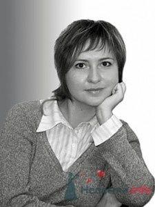 """Стилист - Валерия  - фото 16476 Свадебное агентство """"Велес"""""""