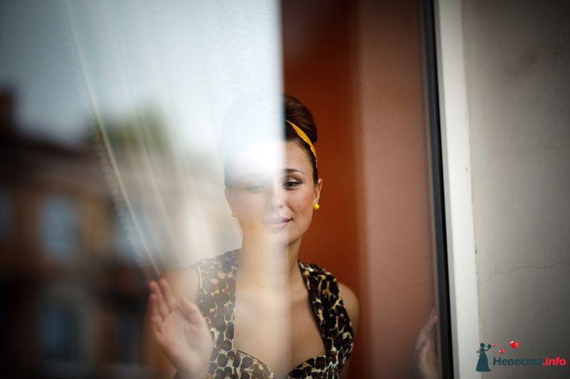 Фото 123837 в коллекции Love Stori - Фотограф Ольга Кедрова