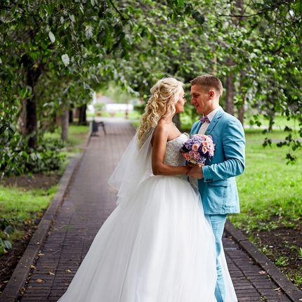 Составление и оптимизация свадебного бюджета