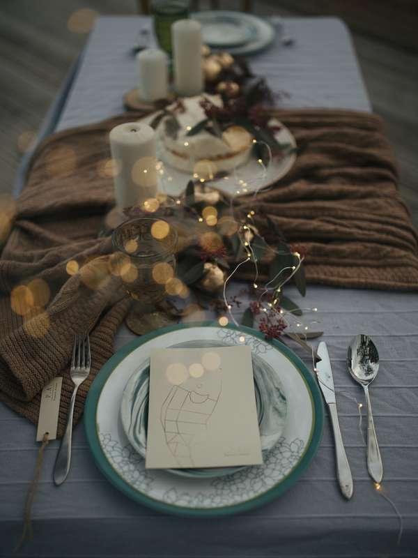 Фото 19582620 в коллекции Алина и Рамиль #дыханиеводы - Sofa wedding - студия свадеб