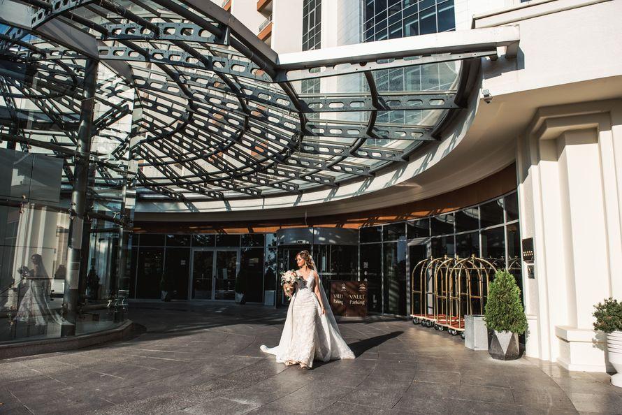 Фото 19609040 в коллекции Портфолио - Dubrovina Studio - свадебное агентство
