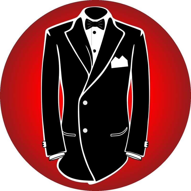"""Фото 19653793 в коллекции Смокинги - """"Gudanny"""" - прокат мужских костюмов"""