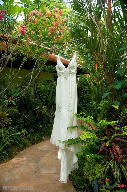 Свадебная фотосессия в Тайланде - фото 98735 Фотографы Анна и Валерий Орловы