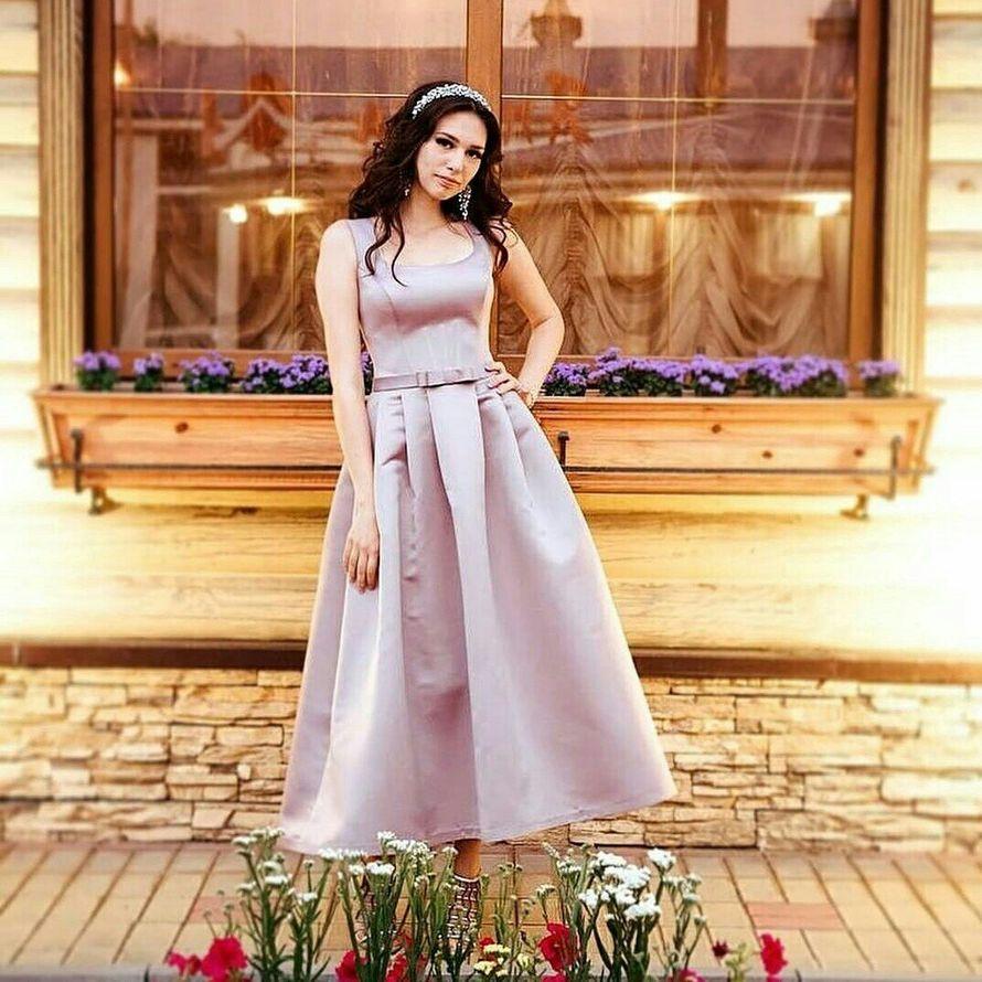 Фото 12873174 в коллекции Наши невесты - Свадебный бутик Lara
