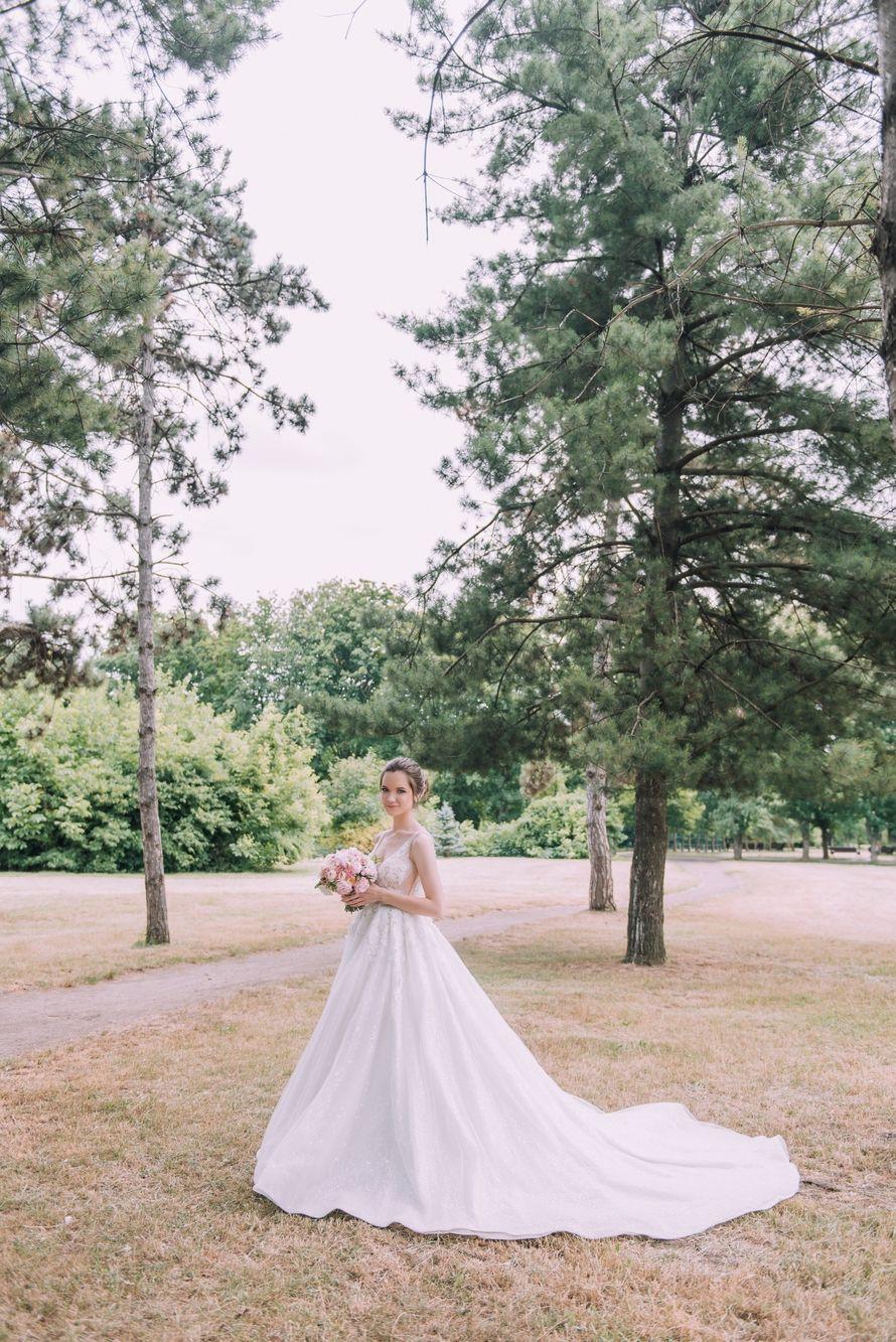 Фото 19727981 в коллекции мои свадьбы - координатор Катя Рычко