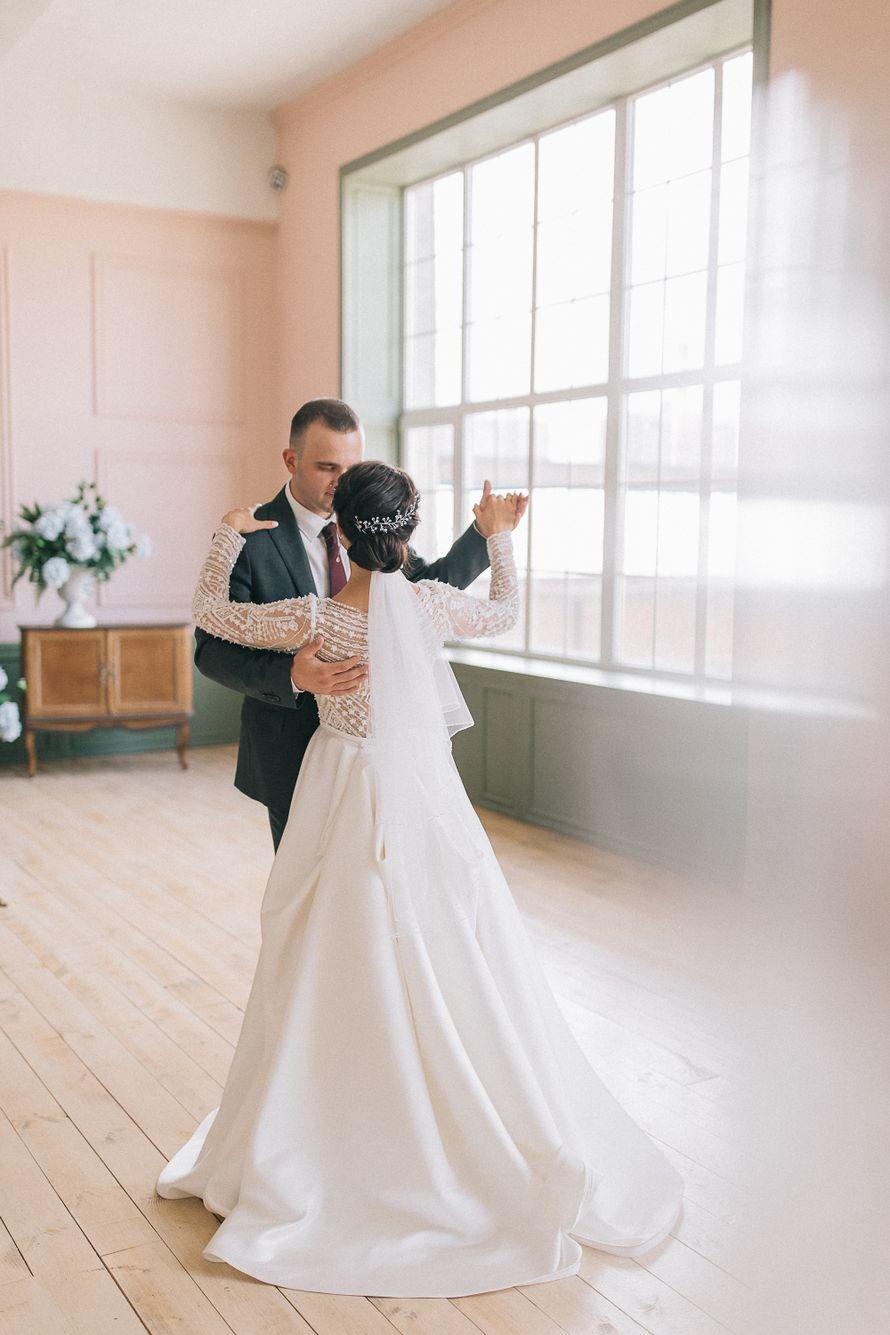 Фото 19727997 в коллекции мои свадьбы - координатор Катя Рычко