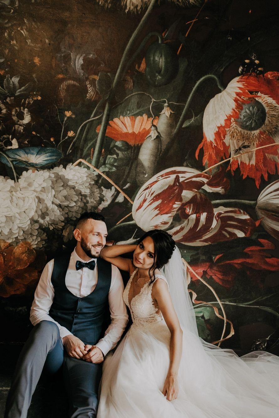 Фото 19728077 в коллекции мои свадьбы - координатор Катя Рычко