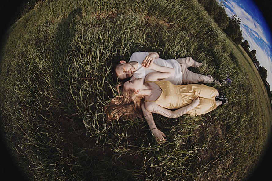 Фото 19740661 в коллекции Stas & Sasha - Fotoland - фотосъёмка