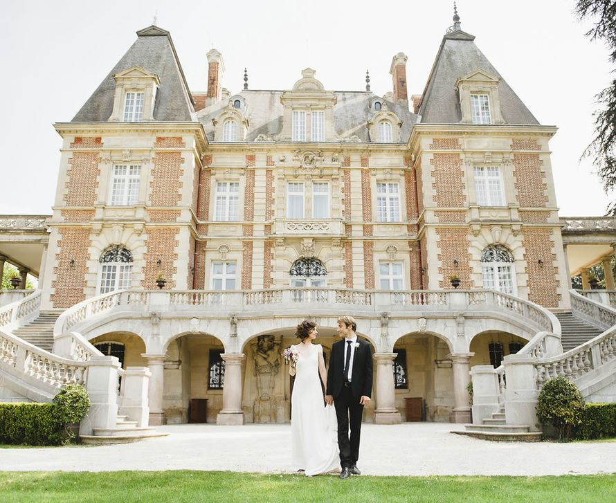 Организация свадьбы для двоих в Италии