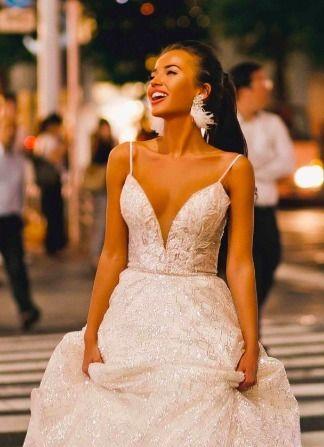 Платье 002 напрокат