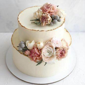 Торт фирменный SaratovCake, 1 кг