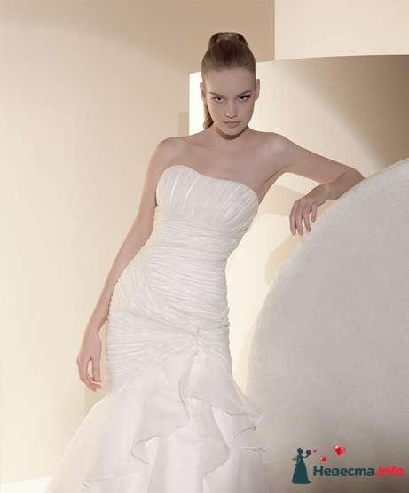 мое платье 01 - фото 93714 natashich