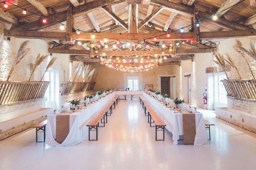 Фото 19802131 в коллекции Свадьба в Крыму - Wedding Project SkyLine - свадебное агентство