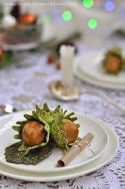 Фото 19808261 в коллекции Портфолио - Агентство свадебных распорядителей
