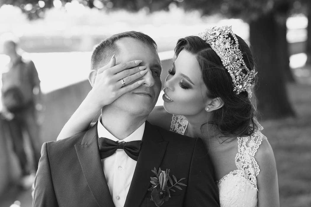 Свадьба Алены и Алексея. Август 2016 - фото 12308384 Фотограф Дмитрий Цветков